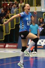 vcw-volleystars-thueringen_2013-11-09_foto-detlef-gottwald-1183a.jpg