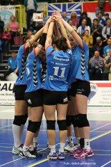 vcw-volleystars-thueringen_2013-11-09_foto-detlef-gottwald-1187a.jpg