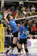 vcw-volleystars-thueringen_2013-11-09_foto-detlef-gottwald-1203a.jpg