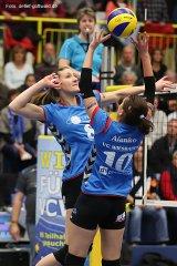 vcw-volleystars-thueringen_2013-11-09_foto-detlef-gottwald-1264a.jpg
