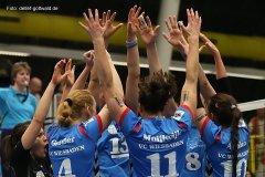 vcw-volleystars-thueringen_2013-11-09_foto-detlef-gottwald-1320a.jpg