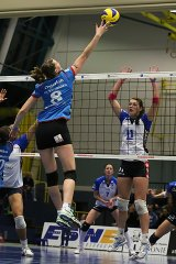 vcw-volleystars-thueringen_2013-11-09_foto-detlef-gottwald-1327a.jpg