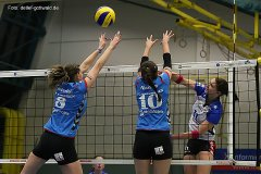 vcw-volleystars-thueringen_2013-11-09_foto-detlef-gottwald-1331a.jpg