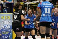 vcw-volleystars-thueringen_2013-11-09_foto-detlef-gottwald-1366a.jpg