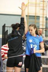vcw-volleystars-thueringen_2013-11-09_foto-detlef-gottwald-1414a.jpg