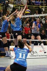 vcw-volleystars-thueringen_2013-11-09_foto-detlef-gottwald-1452a.jpg