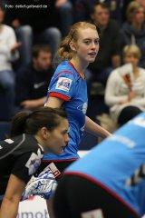 vcw-volleystars-thueringen_2013-11-09_foto-detlef-gottwald-1456a.jpg