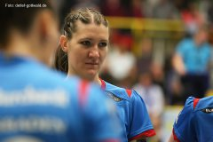 vcw-volleystars-thueringen_2013-11-09_foto-detlef-gottwald-1467a.jpg