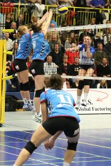 vcw-volleystars-thueringen_2013-11-09_foto-detlef-gottwald-1482a.jpg