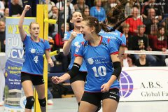 vcw-volleystars-thueringen_2013-11-09_foto-detlef-gottwald-1483a.jpg