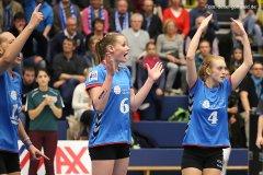 vcw-volleystars-thueringen_2013-11-09_foto-detlef-gottwald-1500a.jpg