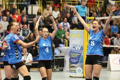 vcw-volleystars-thueringen_2013-11-09_foto-detlef-gottwald-1504a.jpg