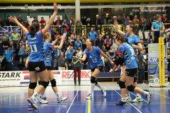 vcw-volleystars-thueringen_2013-11-09_foto-detlef-gottwald-1525a.jpg