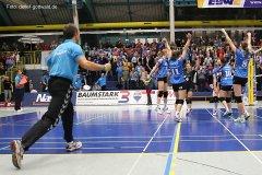 vcw-volleystars-thueringen_2013-11-09_foto-detlef-gottwald-1536a.jpg