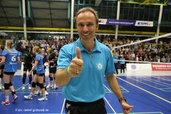 vcw-volleystars-thueringen_2013-11-09_foto-detlef-gottwald-1574a.jpg