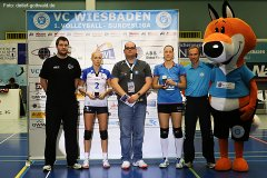 vcw-volleystars-thueringen_2013-11-09_foto-detlef-gottwald-1594a.jpg