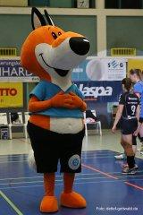 vcw-volleystars-thueringen_2013-11-09_foto-detlef-gottwald-1602a.jpg