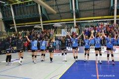 vcw-volleystars-thueringen_2013-11-09_foto-detlef-gottwald-1608a.jpg