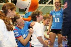 vcw-volleystars-thueringen_2013-11-09_foto-detlef-gottwald-1656a.jpg