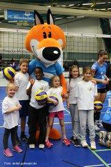 vcw-volleystars-thueringen_2013-11-09_foto-detlef-gottwald-1662a.jpg