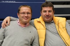 vcw-volleystars-thueringen_2013-11-09_foto-detlef-gottwald-1692a.jpg