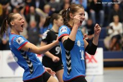 z_vcw-volleystars-thueringen_2013-11-09_foto-detlef-gottwald-0404a.jpg