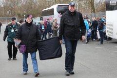 013_uscmuenster-vcwiesbaden_2016-03-20_foto-detlef-gottwald_k2-0008a.jpg