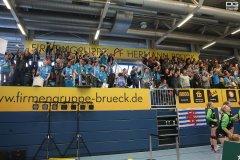 079_uscmuenster-vcwiesbaden_2016-03-20_foto-detlef-gottwald_k2-0052a.jpg