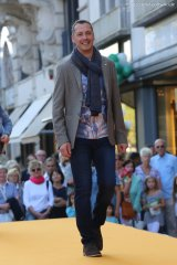 14_stadtfest-2016_2016-09-25_foto-detlef-gottwald_k4-2120a.jpg