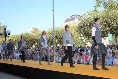 stadtfest-2016_2016-09-25_foto-detlef-gottwald_k1-1236a.jpg