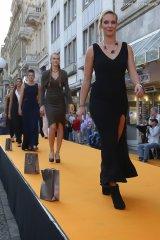 stadtfest-2016_2016-09-25_foto-detlef-gottwald_k1-1468a.jpg