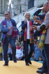 stadtfest-2016_2016-09-25_foto-detlef-gottwald_k4-2093a.jpg