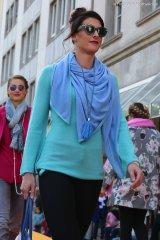 stadtfest-2016_2016-09-25_foto-detlef-gottwald_k4-2263a.jpg
