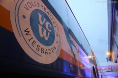 vcw-sponsorenforum_eswe-verkehr_2016-10-10_foto-detlef-gottwald_k1-K01_0004a.jpg