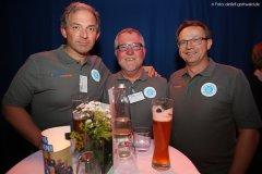 vcw-sponsorenforum_eswe-verkehr_2016-10-10_foto-detlef-gottwald_k1-K01_0056a.jpg