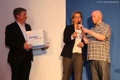 vcw-sponsorenforum_eswe-verkehr_2016-10-10_foto-detlef-gottwald_k1-K01_0184a.jpg