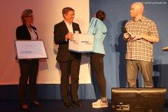 vcw-sponsorenforum_eswe-verkehr_2016-10-10_foto-detlef-gottwald_k1-K01_0194a.jpg