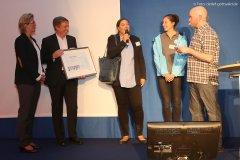 vcw-sponsorenforum_eswe-verkehr_2016-10-10_foto-detlef-gottwald_k1-K01_0201a.jpg