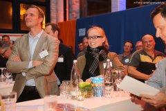 vcw-sponsorenforum_eswe-verkehr_2016-10-10_foto-detlef-gottwald_k1-K01_0208a.jpg