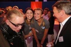 vcw-sponsorenforum_eswe-verkehr_2016-10-10_foto-detlef-gottwald_k1-K01_0253a.jpg