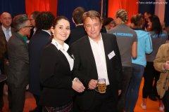 vcw-sponsorenforum_eswe-verkehr_2016-10-10_foto-detlef-gottwald_k1-K01_0256a.jpg