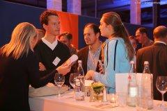 vcw-sponsorenforum_eswe-verkehr_2016-10-10_foto-detlef-gottwald_k1-K01_0259a.jpg