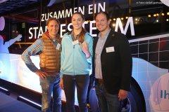 vcw-sponsorenforum_eswe-verkehr_2016-10-10_foto-detlef-gottwald_k1-K01_0283a.jpg