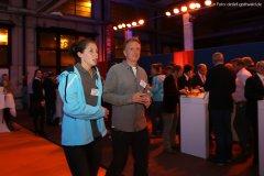 vcw-sponsorenforum_eswe-verkehr_2016-10-10_foto-detlef-gottwald_k1-K01_0322a.jpg