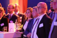 vcw-sponsorenforum_eswe-verkehr_2016-10-10_foto-detlef-gottwald_k4-K04_0029a.jpg