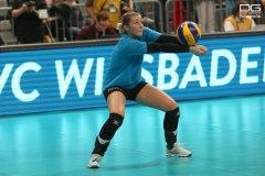 dvv-pokalfinale_vcw-dresden_2018-03-04_foto-detlef-gottwald-020_K01_0462a.jpg