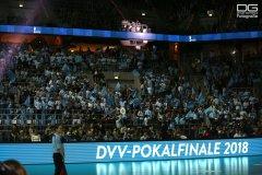 dvv-pokalfinale_vcw-dresden_2018-03-04_foto-detlef-gottwald-036_K01_0707a.jpg