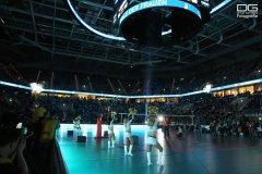 dvv-pokalfinale_vcw-dresden_2018-03-04_foto-detlef-gottwald-043_K02_0359a.jpg