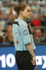 dvv-pokalfinale_vcw-dresden_2018-03-04_foto-detlef-gottwald-176_K01_1422a.jpg