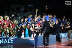 dvv-pokalfinale_vcw-dresden_2018-03-04_foto-detlef-gottwald-284_K01_2194a.jpg
